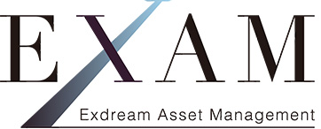 EXAM 小規模投資用マンション事業